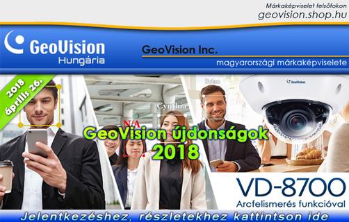 Forrás:  geovision.shop.hu