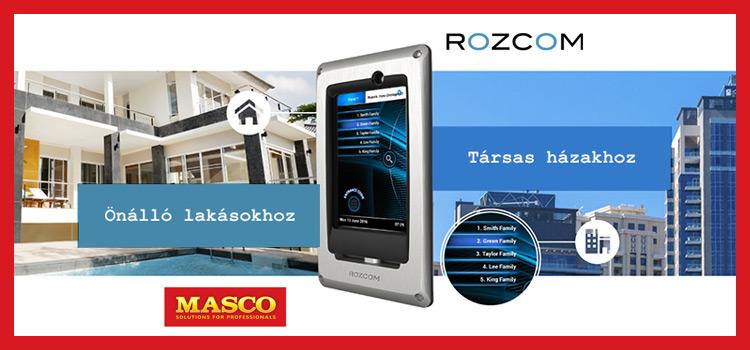 rozcom-kaputelefon-botito