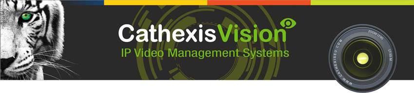 Cathexis-logo