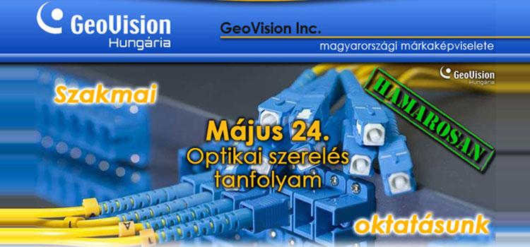 optikai-workshop-1-borito