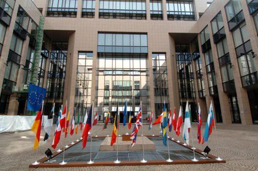 Biztonságtechnikai szabványok az Európai Unióban