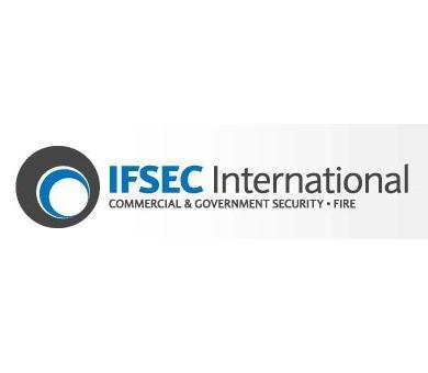 Az IFSEC biztonságtechnikai kiállítás díjazottjai