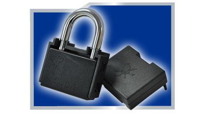 Az év mechanikai védelmi rendszere az IFSEC-en a Watchlock (Forrás: Watchlock)