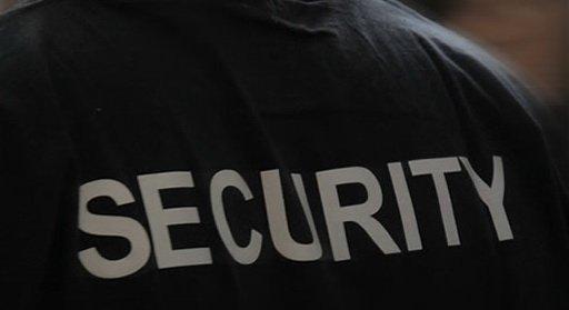BCP és őrzésvédelem