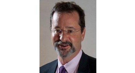 Todd Rockoff a HDcctv Szövetség ügyvezető igazgatója