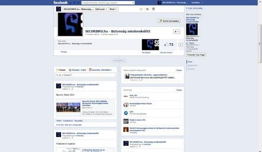 Törvénybe foglalták a közösségi oldalakra kihelyezett adatok védelmét