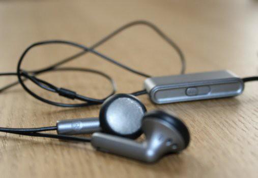 Az érintett tudta nélkül készített hangfelvételek jogi megítélése (Fotó: EUobserver.com)