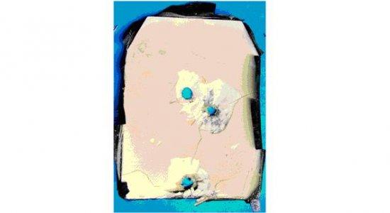 Lövedékálló védőmellényekben alkalmazott ballisztikai kerámia azonosítása
