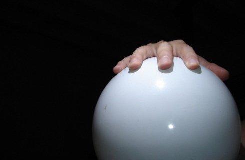 Hogyan fejlődik a biztonságtechnika 2013-ban? 1. – A videomegfigyelés