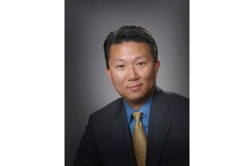 James Chong, a VidSys műszaki és stratégiai, fejlesztési igazgatója