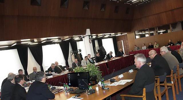 Magánbiztonsági fórum, 2013. február 28.