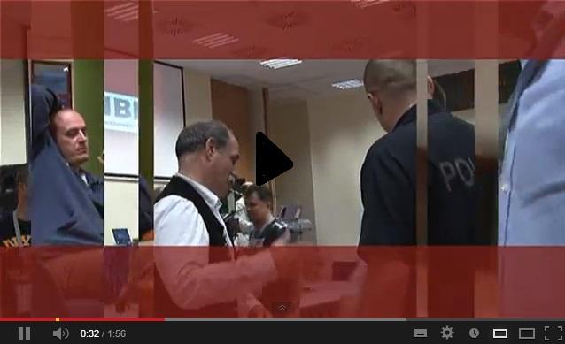 A II. MBF Konferencia - videó