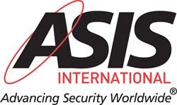 Új ISO szabvány készül a magánbiztonsági cégek számára