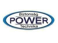 A Power Biztonságtechnika értékesítő munkatársat keres