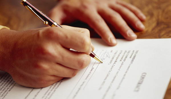 Összefoglaló a kötelező képzésről a személy- és vagyonőrök részére