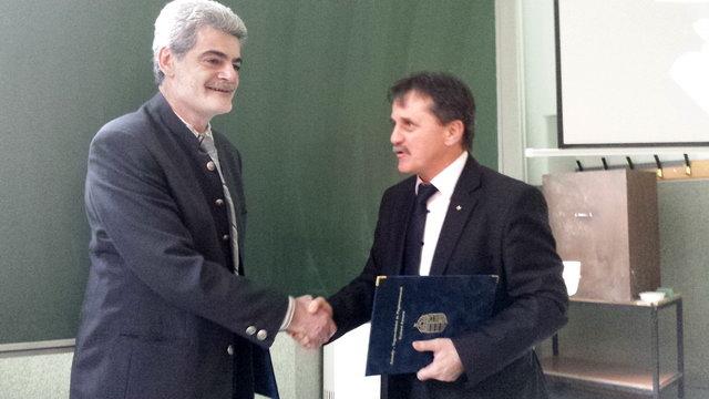 Remok–SzVMSzK együttműködési megállapodás
