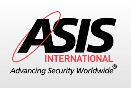 ASIS Magyarország