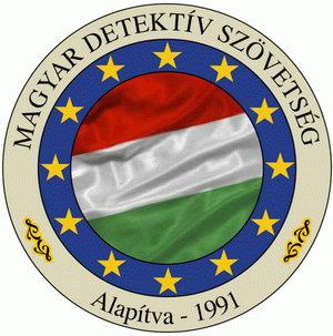 A Magyar Detektív Szövetség Detektív Klubnapja
