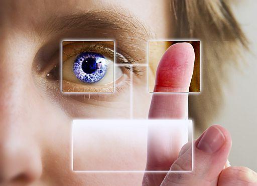 Személyazonosítási módszerek (www.cutimes.com)