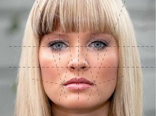 A biometrikus azonosítás alapjai (kép: biometry.com)