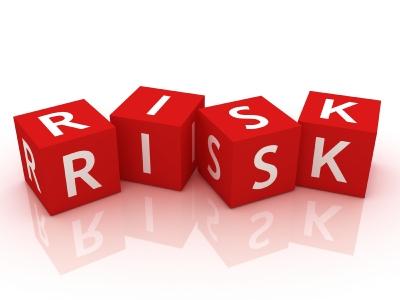 Általános őrzés-védelmi kockázatok (kép: fiduciarytechnologiesinc.com)