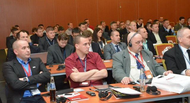 IV. MBF konferencia