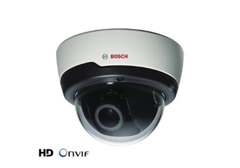 Bosch Flexdome beltéri IP 4000