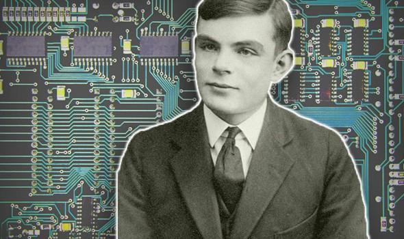 A mesterséges intelligencia kijátszhatja az embert?