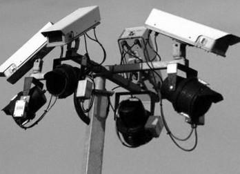 A videorendszerek piacának iránya