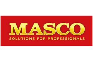 masco logo 2014