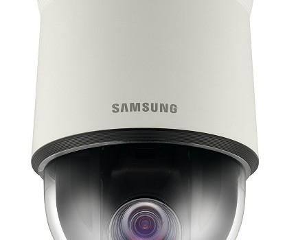 SNP-5430