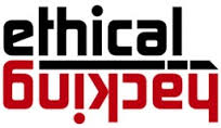 ethical hacking logo