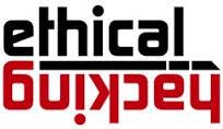 ethical hacking logo