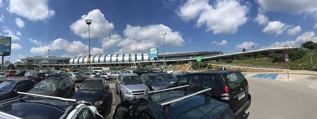 Budapest Airport. Eredményesen kezelik a növekvő biztonsági kockázatokat!