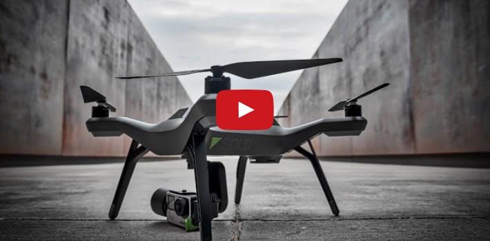 3dr-solo-dron-bemutatofilmje_150701