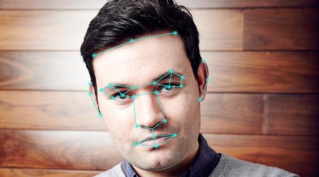 A Facebook arcfelismerő algoritmusa és az adatvédelem.