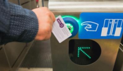 Villáminterjú a budapesti tömegközlekedés fejlesztéséről, biztonsági vonatkozásairól