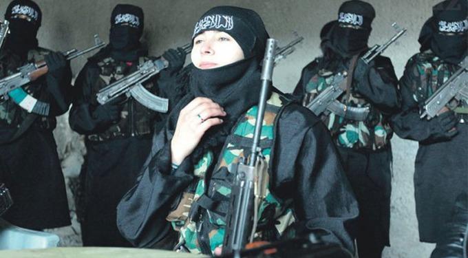 Terrorfenyegetettség, teendők a szakértők szerint Forrás: men.hu