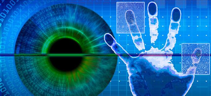 Cél: a biztonságosabb az elektronikus vásárlás Forrás. http://letstalkpayments.com/wp-content/uploads/2015/06/biometric-capability.jpg