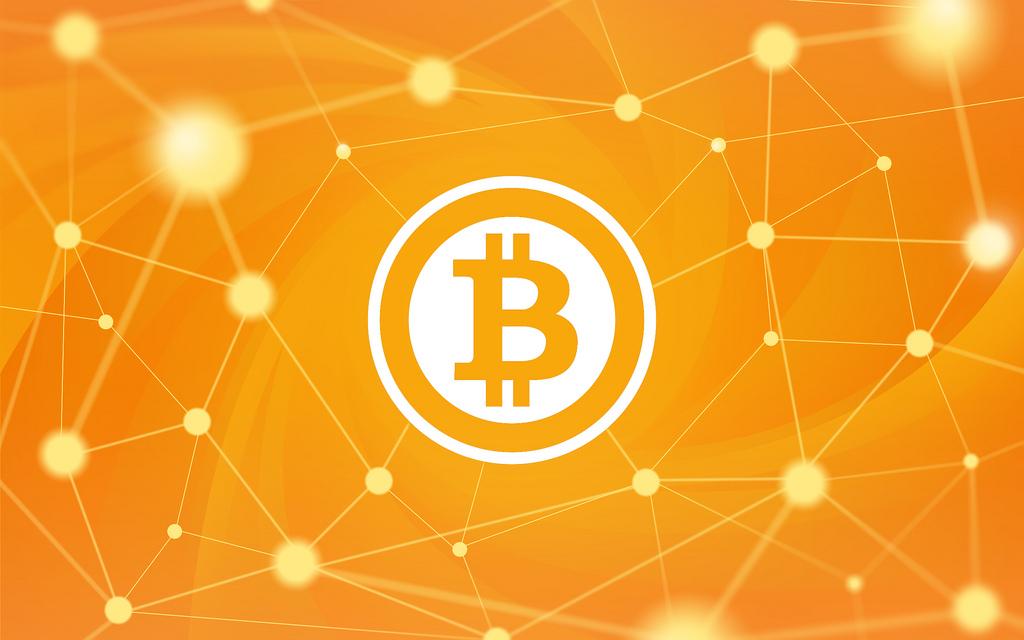 A törékeny Bitcoin Forrás: http://blogs-images.forbes.com/johnrampton/files/2014/07/8631889823_48c97e00cf_b.jpg