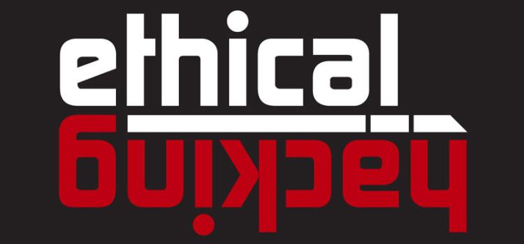 Kedvcsináló: Ethical Hacking Konferencia 2016. forrás: technokrata.hu