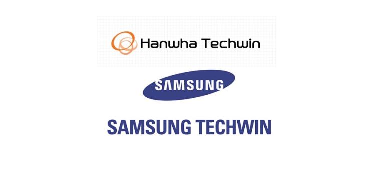 Samsung Hanwha: új név, új lendület! Forrás. sdmmag.com