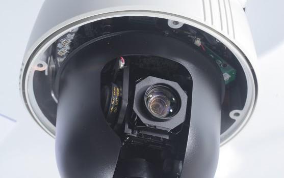 Újszerű technikai megoldások a GeoVision tavaszi választékában