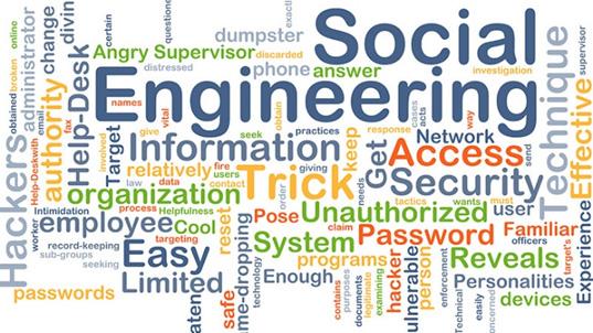 """IT-rendszerek biztonsága, az """"emberi tényező"""" Forrás. usa.kaspersky.com"""