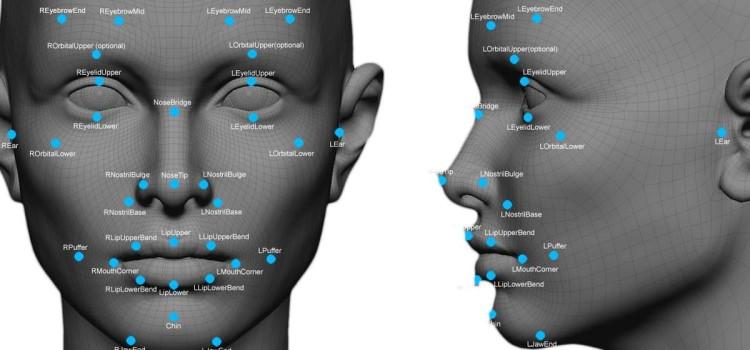 Így vágjuk át az arcfelismerő rendszereket? Forrás: https://www.cs.cmu.edu/~sbhagava/papers/face-rec-ccs16.pdf