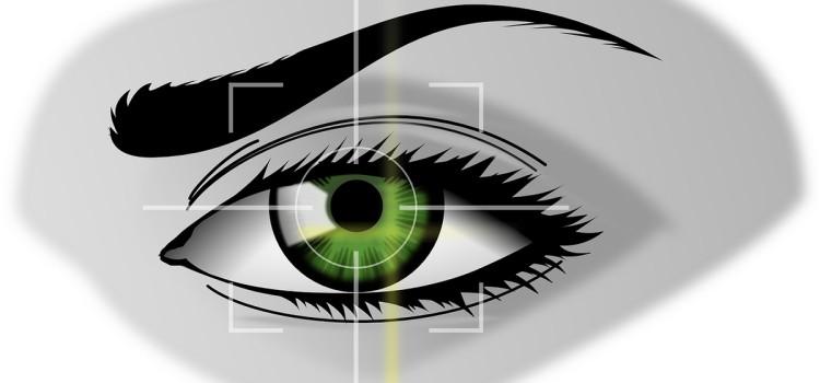 Biometria 2022