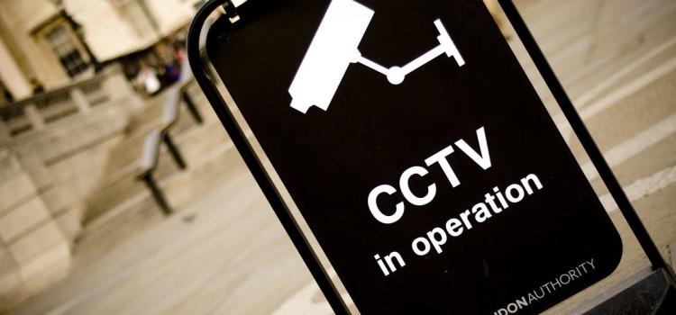 Így válassz CCTV kamerát! 2/1. rész: a CCTV háború stratégiája és taktikája