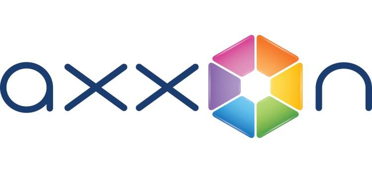 Új Axxon PSIM verzió