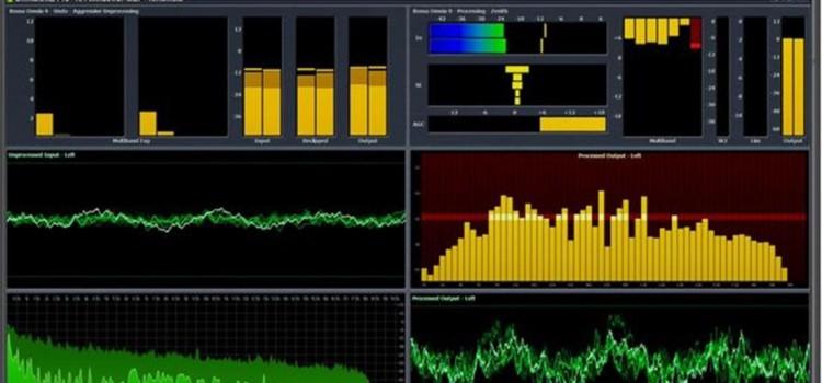 Spórolás Zipstream technológiával három példán keresztül Forrás bsw