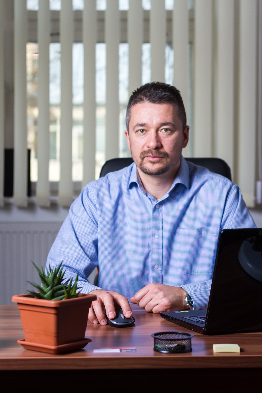 """Végre Magyarországon is elérhető közelségbe került a """"drón jogszabály"""" – Gondolatok a tervezet margójára egy szakember tollából Forrás: Molnár Zsolt"""